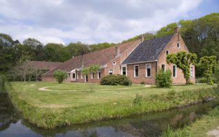 Meer haast met plattelandswoningproblematiek