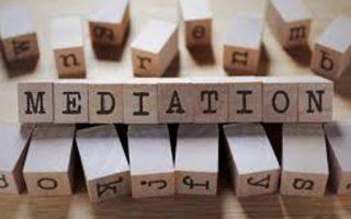 Vergoeding kosten mediation vFAS advocaat-scheidingsmediator
